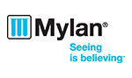 Mylan Institutional Inc